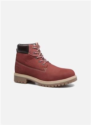 Boots en enkellaarsjes Klara by Dockers