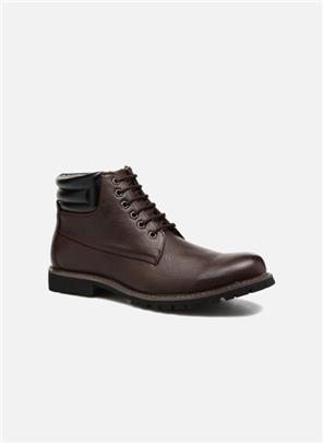 Boots en enkellaarsjes BAYARD by I Love Shoes