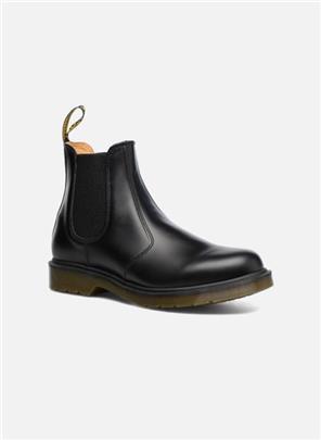 Boots en enkellaarsjes 2976 by Dr. Martens