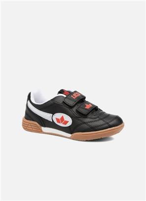 Sneakers Bernie V by Lico