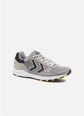 Sneakers 3S Sport by Hummel