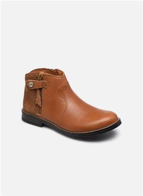Boots en enkellaarsjes Kenza by Babybotte