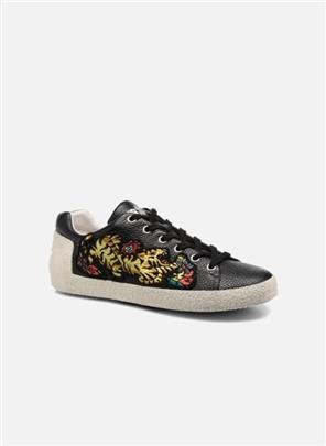 Sneakers Niagara by Ash