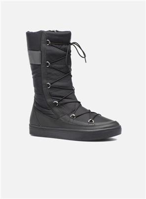 Sportschoenen Moon Boot Vega Hi by Moon Boot