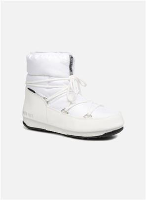 Sportschoenen Low Nylon by Moon Boot