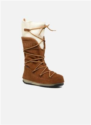 Sportschoenen anversa wool by Moon Boot