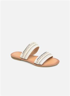 Wedges Coline by Divine Factory