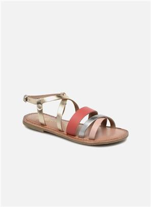Sandalen Kelola Leather by I Love Shoes