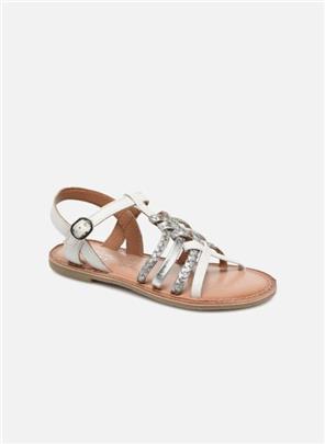 Sandalen Keliana Leather by I Love Shoes