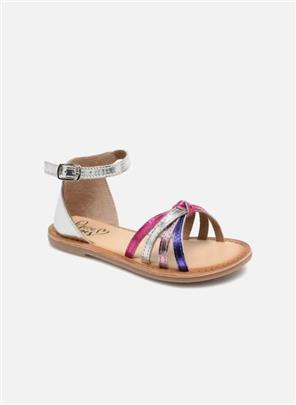 Sandalen Kechipy Leather by I Love Shoes