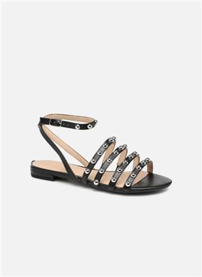 Sandalen Roxie by Guess