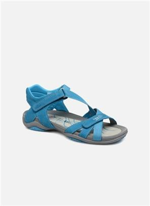Sandalen Nancy by Superfit