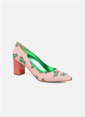 Pumps Dechoupino by Mellow Yellow