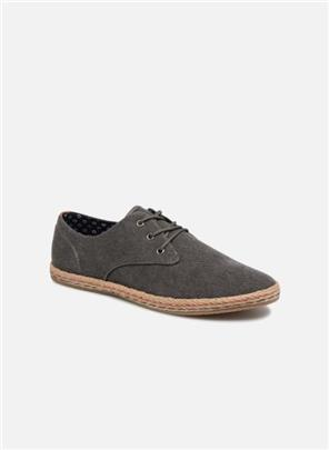 Sneakers KELOMI by I Love Shoes