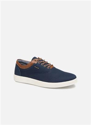 Sneakers KENINO by I Love Shoes