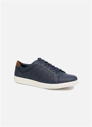 Sneakers KEBARA by I Love Shoes