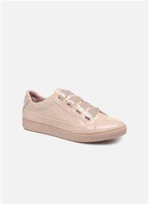 Sneakers Cara by Dockers