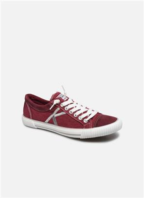 Sneakers Odessa by Kaporal