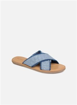 Wedges Viv by TOMS