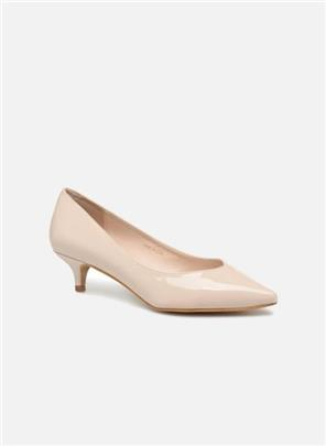Pumps CATTINI by I Love Shoes