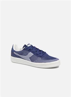 Sneakers B.ELITE SPW WEAVE by Diadora