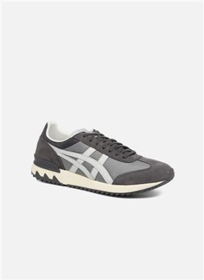Sneakers California 78 Ex by Onitsuka Tiger