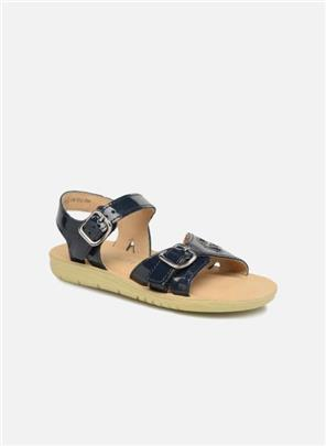 Sandalen SR Soft Harper by Start Rite