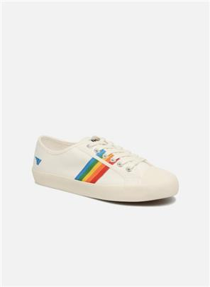 Sneakers COASTER RAINBOW by Gola
