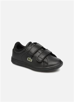 Sneakers Carnaby Evo 118 4 Inf by Lacoste