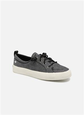 Sneakers Crest Vibe Crepe Chambray by Sperry