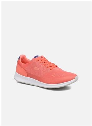 Sneakers CHAUMONT 118 3 by Lacoste