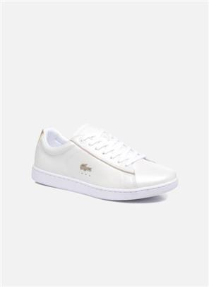 Sneakers CARNABY EVO 118 6 by Lacoste