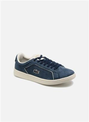 Sneakers CARNABY EVO 118 1 by Lacoste