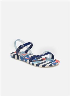 Sandalen Fashion Sandal V by Ipanema