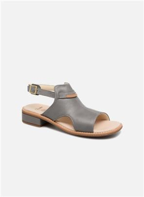 Sandalen Darcy Lily by Clarks