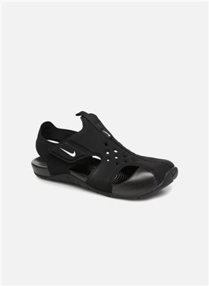 Sandalen Nike Sunray Protect 2 (Ps) by Nike