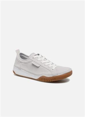 Sneakers Bridgeport Lace by Columbia