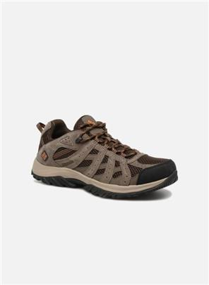 Sportschoenen Canyon Point by Columbia