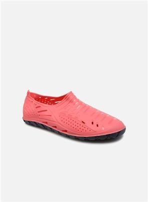 Sneakers Aquafun W by SARENZA POP