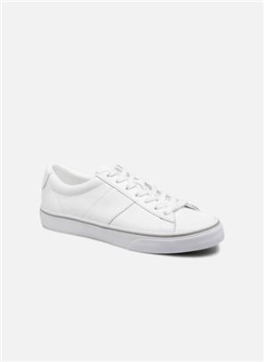 Sneakers Sayer by Polo Ralph Lauren