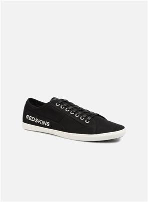 Sneakers Zivec by Redskins