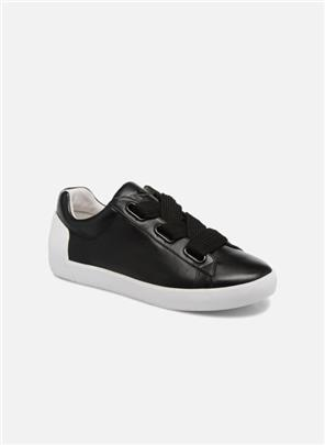 Sneakers Nina Combo H by Ash