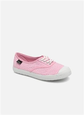 Sneakers Miley by Aster