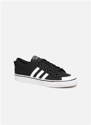 Sneakers NIZZA by adidas originals