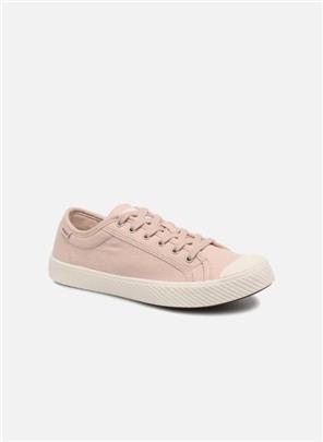 Sneakers Pallaphoenix Og Cvs by Palladium