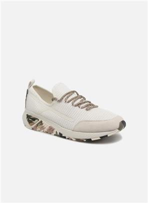 """Sneakers """"SKB"""" S-KBY by Diesel"""
