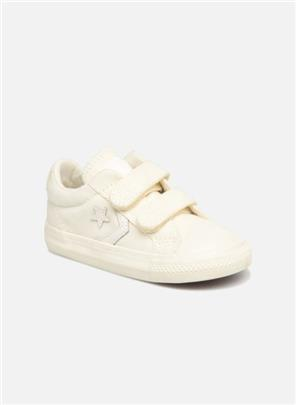 Sneakers Star Player EV 2V Ox March Canvas by Converse