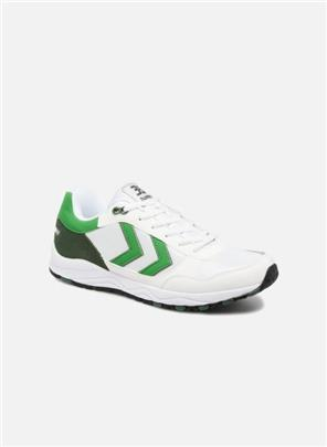 Sneakers 3-S SPORT by Hummel