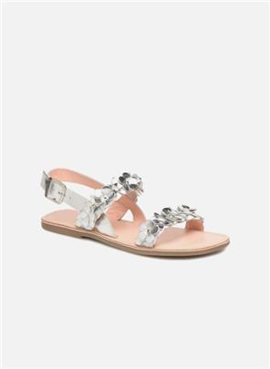 Sandalen FLORDELIS by Gioseppo