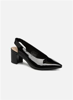 Pumps Sinne by Vero Moda